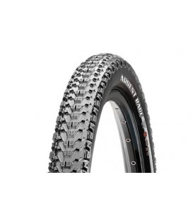 """CUBIERTA MAXXIS ARDENT RACE 29"""" EXO TLR 3C"""