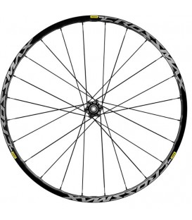 RUEDA MAVIC CROSSMAX ELITE 29 TRAS BOOST 12X148
