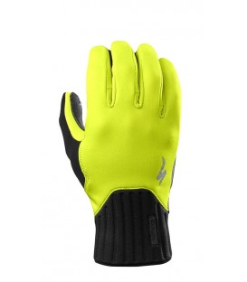 GUANTES SPECIALIZED BG DEFLECT