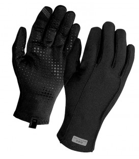 GUANTES GIRO WESTERLY WOOL '15