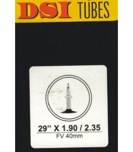 CAMARA DSI 29X1.90/2.35 V.FINA 40MM