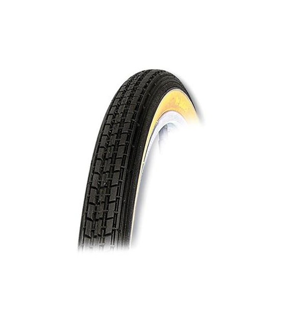 CUBIERTA VEE RUBBER VR-117 500A