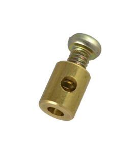 PRISIONERO JL CABLE 7X9 M4