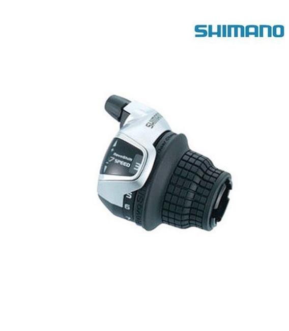 MANDO SHIMANO RS31/35 REVOSHIFT 7V S/F