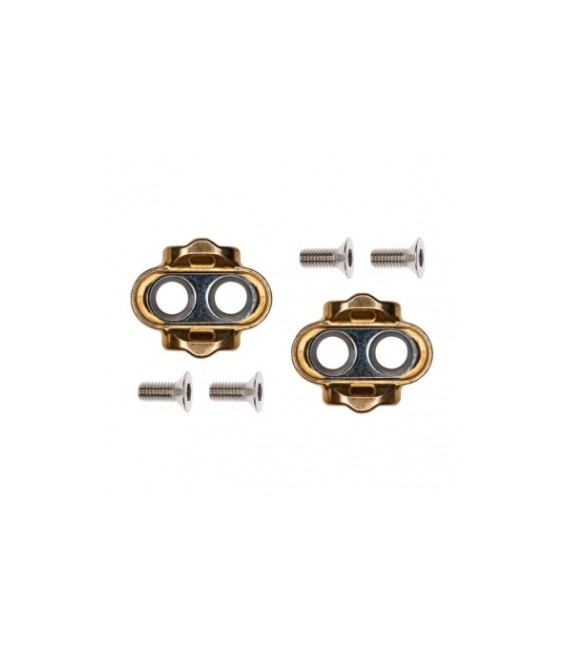 PEDALES CRANKBROTHERS CANDY 1 OF