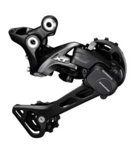 CAMBIO SHIMANO M8000 XT 11V SHADOW SGS DIRECT