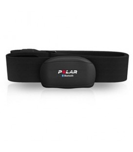 TRANSMISOR POLAR WEARLINK BLUETOOTH M-XXL