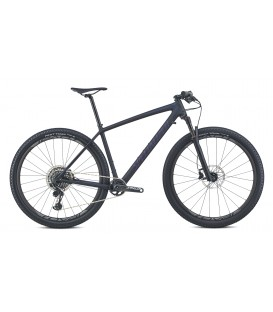 "BICI SPECIALIZED EPIC HT PRO CARBON 29"" '18"
