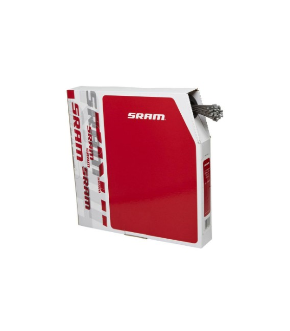 CABLE SRAM PITSTOP CAMBIO MTB/ROAD (1UD)