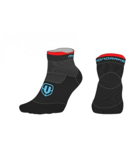CALCETINES MONDRAKER FACTORY TEAM BAJO '20