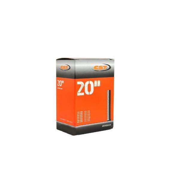 "CAMARA CST 20""x1.50-1.75 V.GORDA"