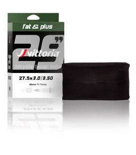 CAMARA VITTORIA FAT&PLUS 27.5 (3.0/3.5) V.FINA 48MM