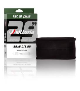 CAMARA VITTORIA FAT&PLUS 29X(3.0/3.5) V.FINA 48MM