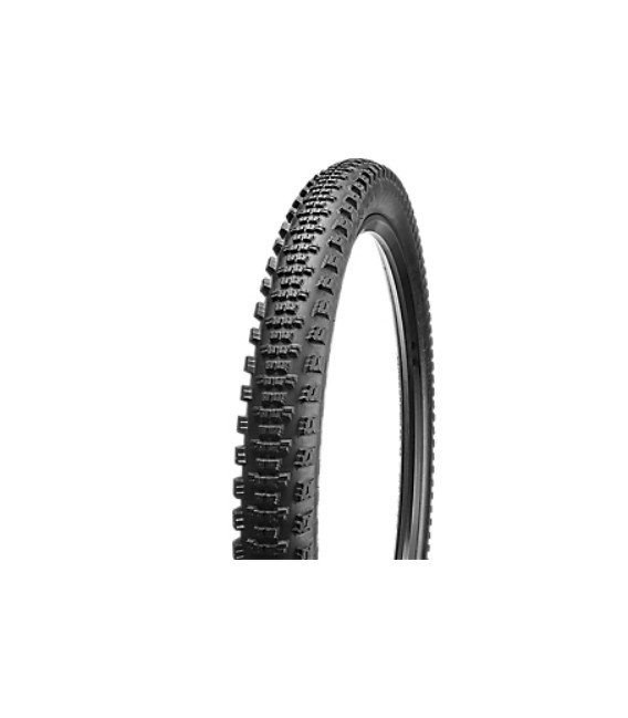 CUBIERTA SPECIALIZED SLAUGHTER GRID 2BL 27.5X2.8