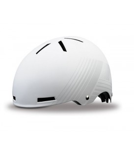 CASCO SPECIALIZED COVERT
