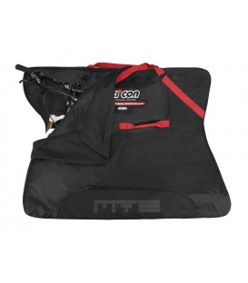 BOLSA SCI-CON PORTABICI TRAVEL PLUS MTB