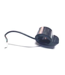 ACELERADOR XIAOMI PATINETE M365 C/CONECTOR