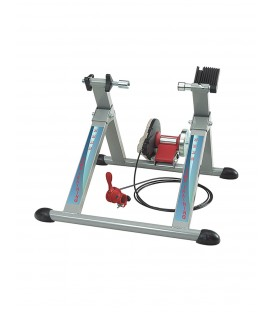 RODILLO ROTO HOME TRAINING MAGNETICO