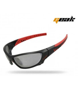 GAFAS GEAK SPIDER C/FUNDA CAT3/UV100