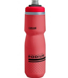 BOTE CAMELBAK PODIUM BIG CHILL 0.7L '19R