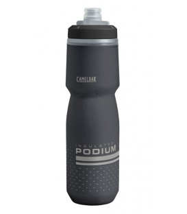 BOTE CAMELBAK PODIUM BIG CHILL'20 0,7L