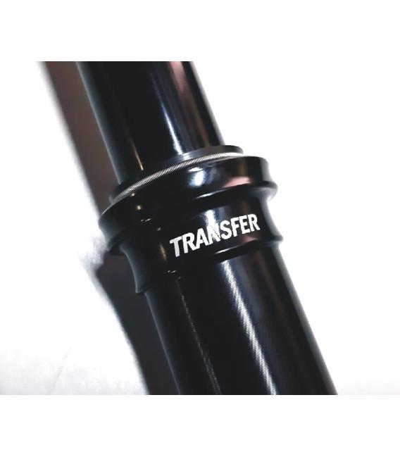 TIJA FOX TRANSFER PERFORMANCE 1X LF TELESCOPICA 125MM/31.6