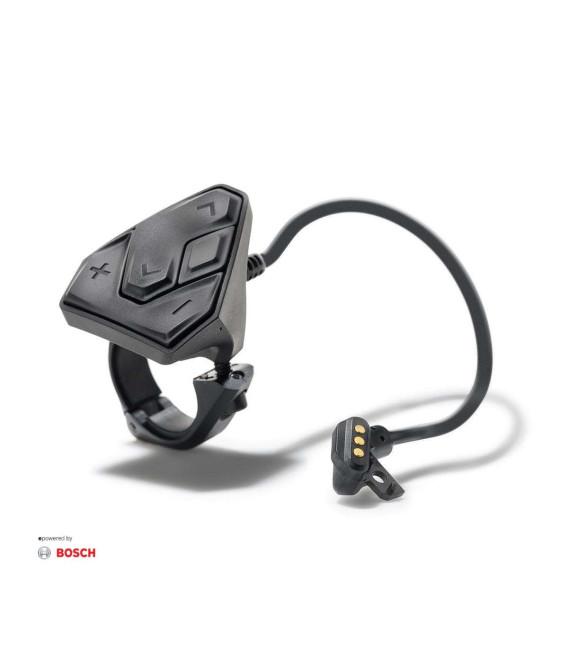 MANDO BOSCH KIOX COMPACT 290MM