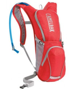 MOCHILA CAMELBAK RATCHET 3.L OF
