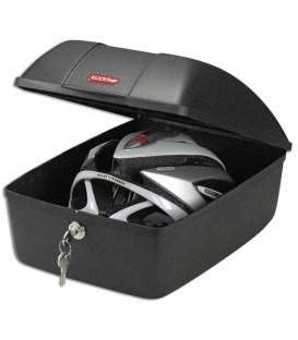 BAUL KLICKFIX GTA BIKE BOX C/SOPORTE NE