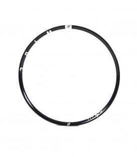 LLANTA TFHPC 29 WIDE TUBELESS 30MM, 28H