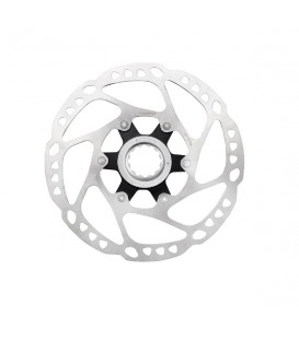 DISCO SHIMANO SM-RT64L DEORE CL 203MM