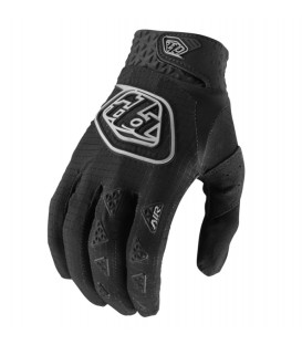 GUANTES TROY LEE AIR LARGO NIÑO