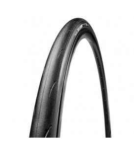 CUBIERTA MAXXIS HIGH ROAD 170TPI HYPR/ZK/ONE70