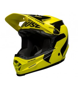 CASCO BELL FULL 9 FUSION MIPS