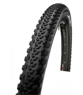 CUBIERTA SPECIALIZED FAST TRAK GRID 2BR TIRE 650BX2.8