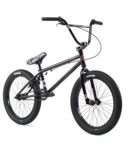 BICI STOLEN BMX CASINO XL'18