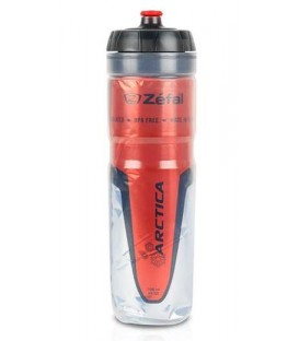 BOTE ZEFAL ISOTERMICO 750 ML
