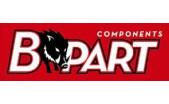 BPARTS COMPONENTS