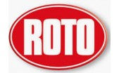 ROTO GRIPS